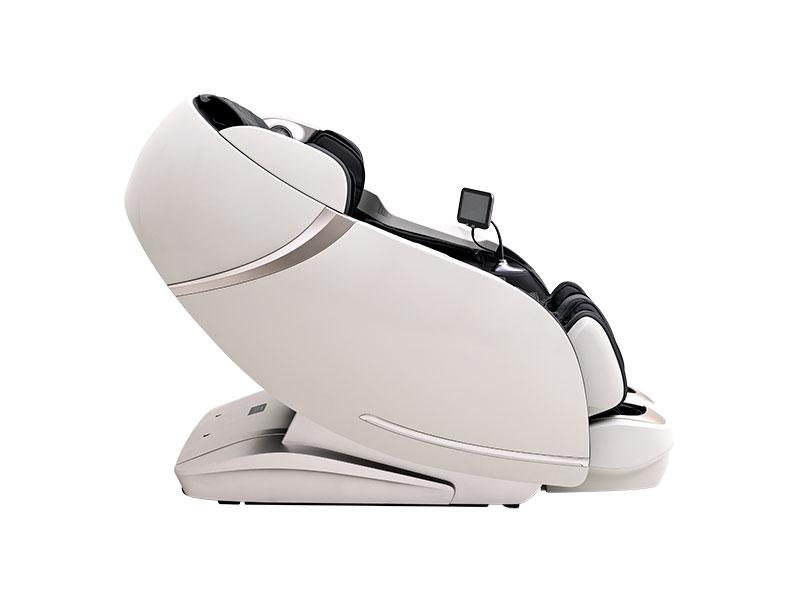 Массажное кресло Casada SkyLiner 2
