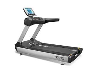 Беговая дорожка BRONZE GYM S700 TFT (Promo Edition)