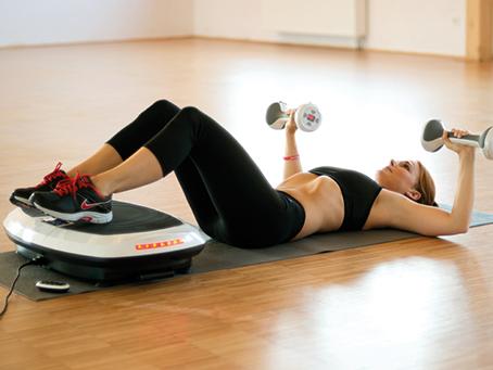 как улучшить метаболизм и похудеть после 40